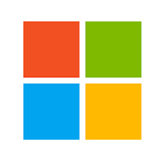 Microsoft Device Partner Videos