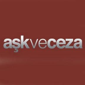 El amor y el castigo - Ask ve Ceza