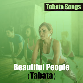 Tabata Songs - Topic
