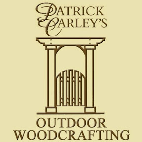 PCO Woodcrafting
