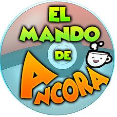 El mando de Ancora