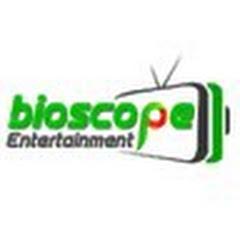 Bioscope Entertainment