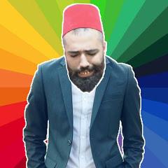 رامي العبدالله RAMI AL ABDULLAH