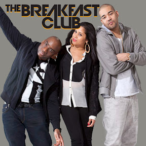 105.1BreakfastClub 2015