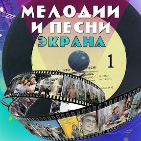 Государственный духовой оркестр РСФСР - Topic