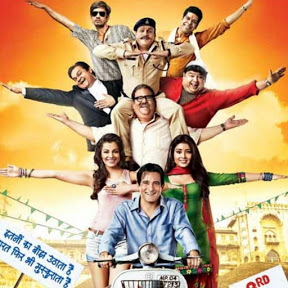 Best Comedy, Filmi & Others