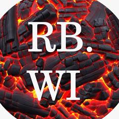 RB WI