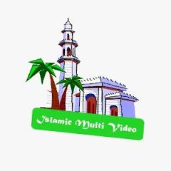 Islamic Multi Video