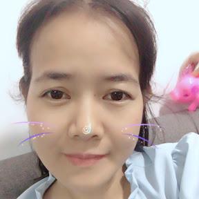 Duong Nguyen Family