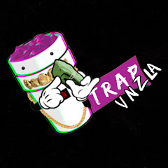 Trap Vnzla