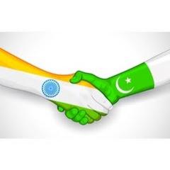PAKISTAN REACTS