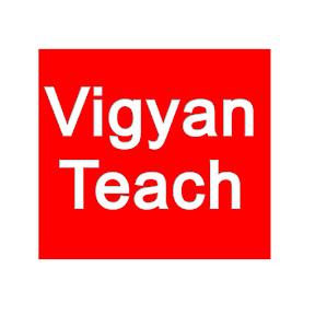 Vigyan Teach