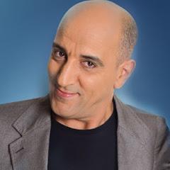 Hassan El Fad | حسن الفد