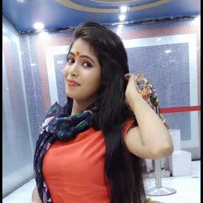 Khushi Comedy Films