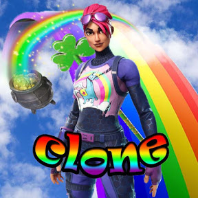 Clone - Gaming