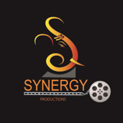 Synergy Productions