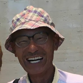 MINORU SHIMIZU