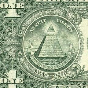 illuminati spécial