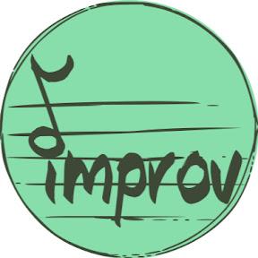 Импровизация с песнями