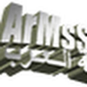 armss arab