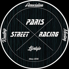 Paris Street Racing