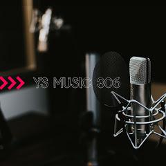 YS Music 306