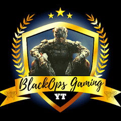 BlackOps GamingYT