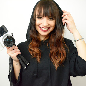 IrinaClaudia Vlogs
