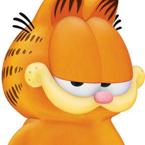 Garfield58973