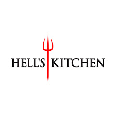 Hell's Kitchen - Full Episodes