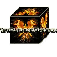 1stBurningPhoenix