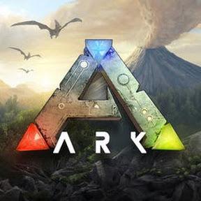 Froggy - Ark Survival Evolved