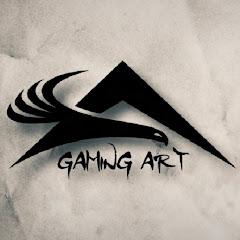 Gaming Art