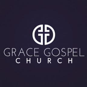 Grace Gospel