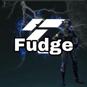 T2 Fudge
