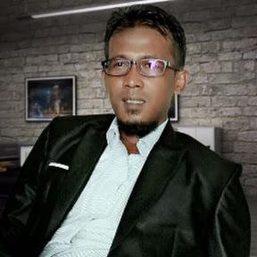 Pangeran Handriansyah