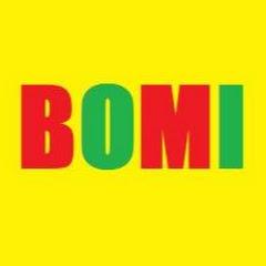 보미티지010-6311-7675