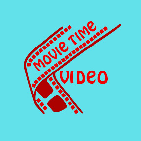 Movie Time Video