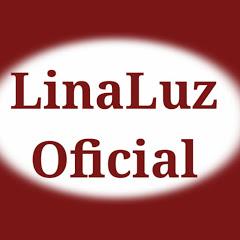 LinaLuz Oficial