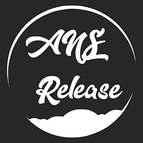 ANS Release