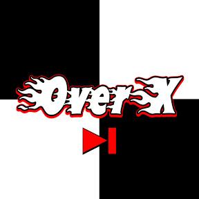 OverX