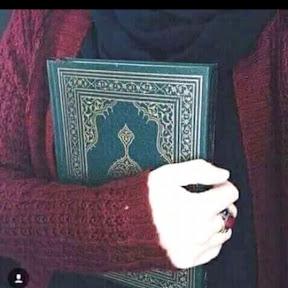 حجابي روحي