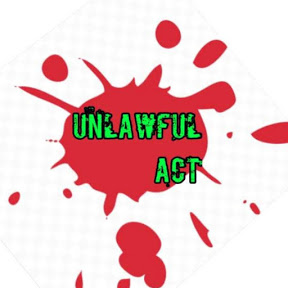 Unlawful Act