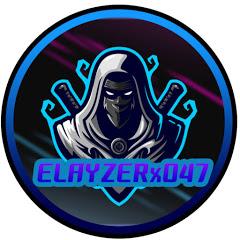 ELAYZERx047