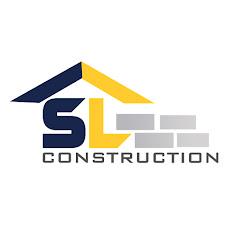 SL CONSTRUCTION