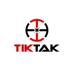 TV TikTak