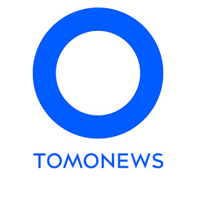 TomoNews Russia