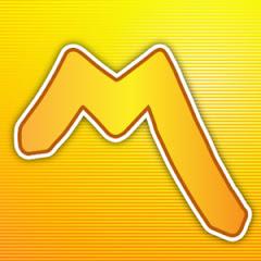 MasterOv io Games