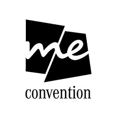 me Convention