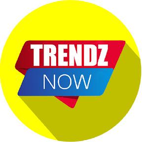 Trendz Now